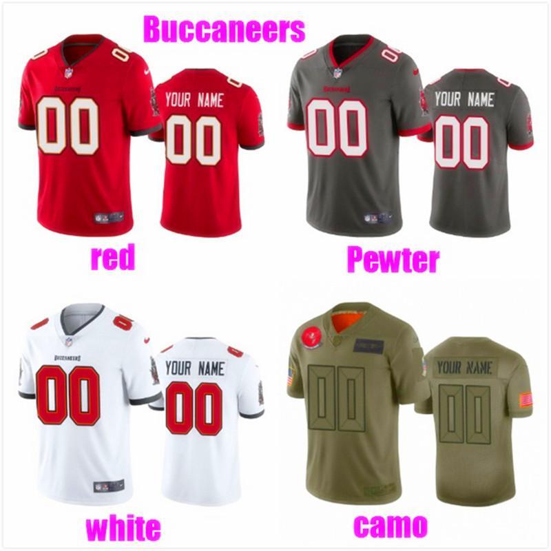 Benutzerdefinierte American Football Trikots für Herren Frauen Jugend Kinder Personalisierte offizielle Fabrik Farbe NRL Rugby Fussball Jersey Teams 4XL 5XL 6XL