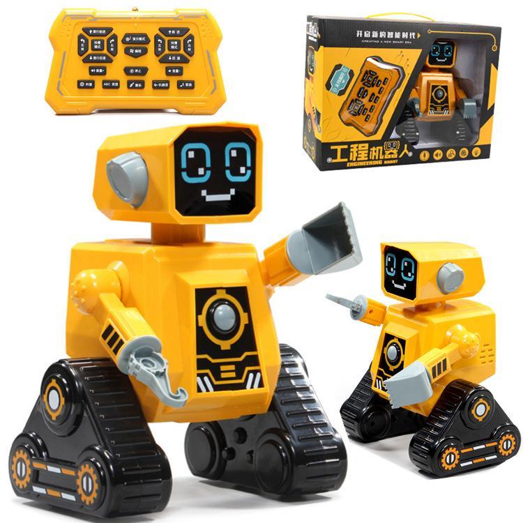 T17 Intelligent Education Première Machine d'apprentissage multifonctionnel Machine d'apprentissage éducatif Robot
