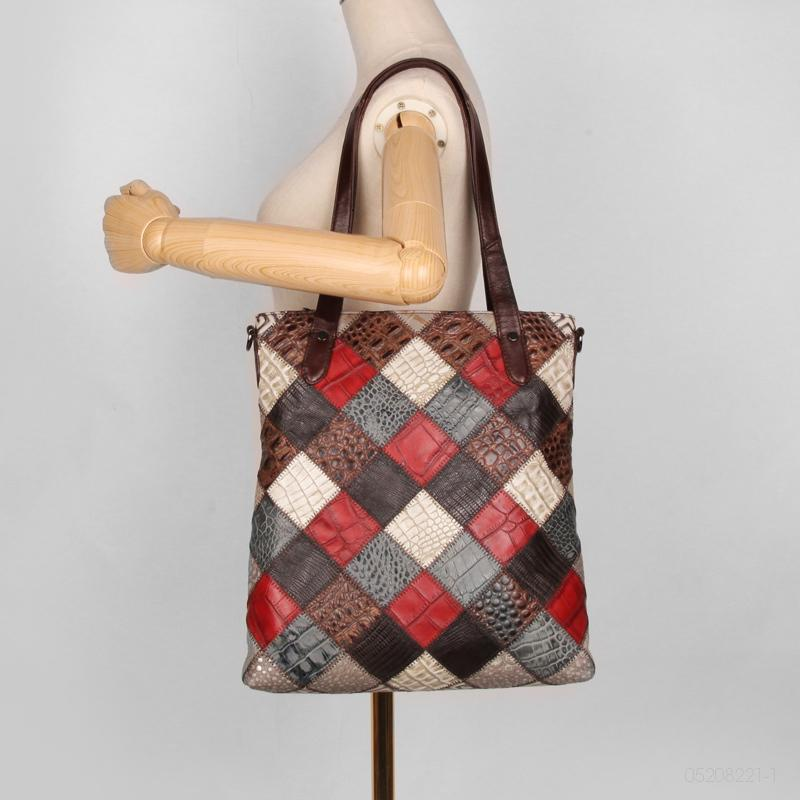 Test Mode Clear für Frauen 2020 Marke Luxus Handtaschen Womens Bag Designer Crossbody Transporente Freizeittaschen