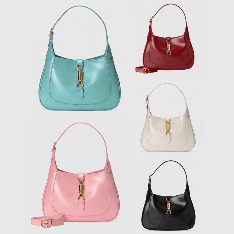 Tote Mini New Leather Europe Women Bag P Diseñadores de moda Lujitnos Bolsos de Crossbody 2021 Otoño Alto Hombro Calidad Axilación Invierno MQPG
