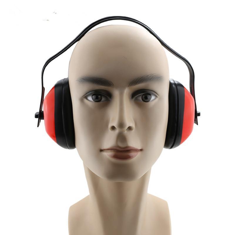 Earmuffs2020 Atış Koruma Koruyucu ses geçirmez İşitme Av Gürültü Azaltma İçin Kulak