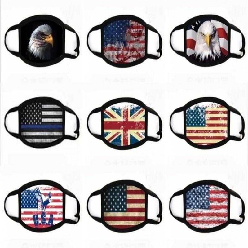 Toptan Maskeler Hava Temizleme Toz Ağız Vana Kül Karbon Haze Sis Sağlık Filtre Yüz # 180 Maske Maskesi