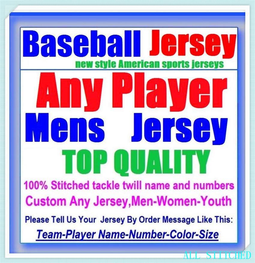 Пользовательские бейсбольные хоккей баскетбольные мужские женские молодежные американские футбольные трикотажные изделия Спортивные пары Nendoured 2021 Джерси черновик 4XL 5XL 6XL
