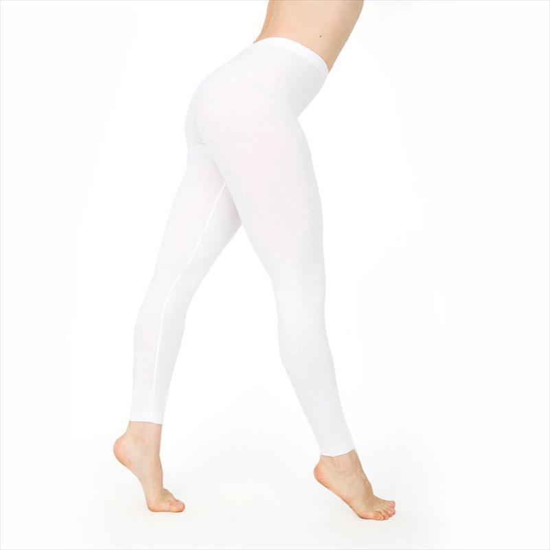 Fashion Women Ladies Slimming Skinny Shapewear Pants Hot Fitness Legging Stretch High Waist Pants Trousers Black Gray White