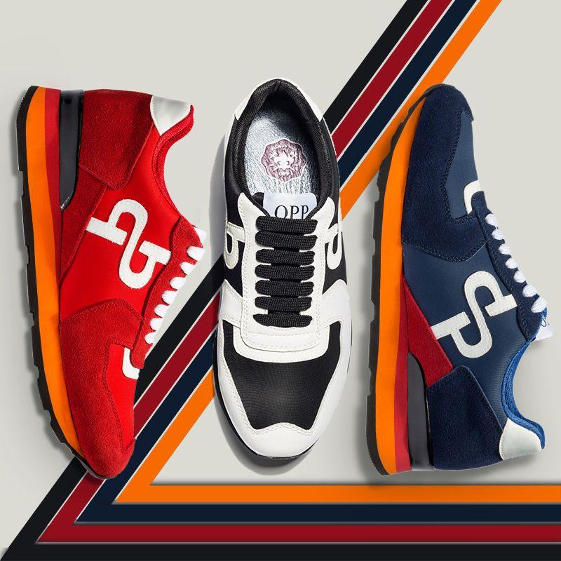 chaussure hommes new balance cuir