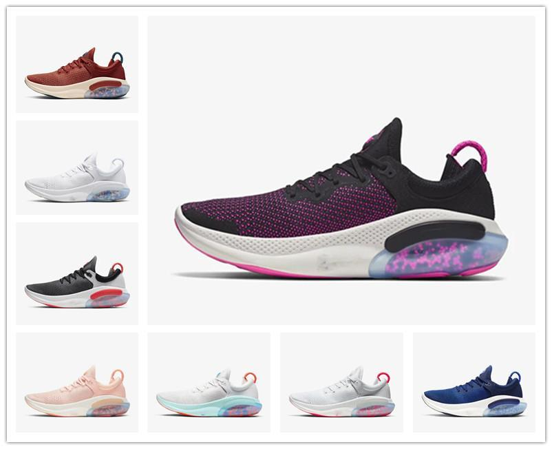 Affare vendita Joyride Run FK scarpe da corsa per Uomo Nero Bianco a piedi nudi da jogging scarpe da tennis Ultraboost Runner donne che camminano Scarpe