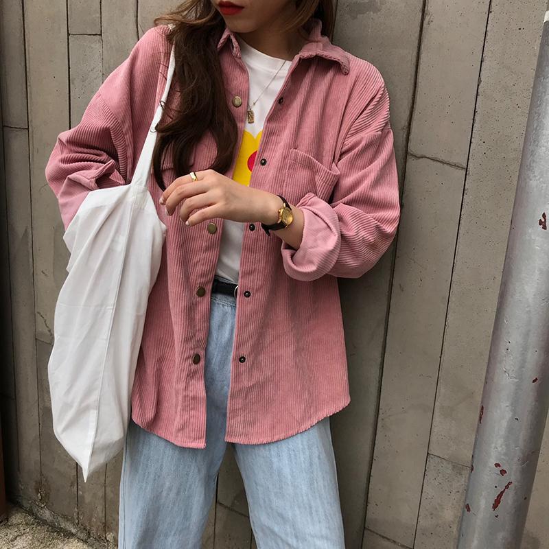 Camisetas femininas ulzzang japoneses Kawaii Vintage Chic preguiçoso soltas Camisa Casual Feminino coreano Harajuku roupa bonito para as mulheres C1012