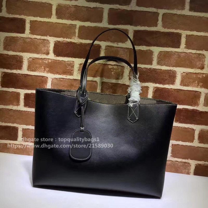 2020 Hot Venduto Moda 38 cm di alta qualità Designer Fashion Genuine Pelle Shopping Shopping Borsa Cambia Cambiamento Lettera classica Donne Portafoglio Shipin Shipin