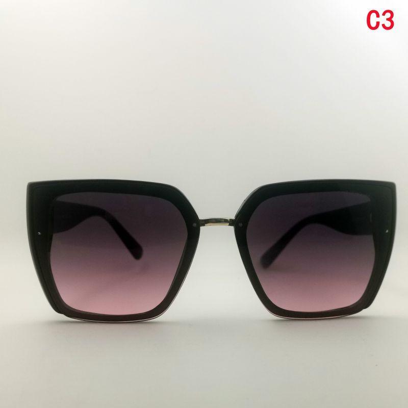 Мужские солнцезащитные очки Gafas de Sol Para Hombre человек женщина водонепроницаемый UV400 FullFrame Square Theren Designer Sonnenbrille Für Männer Lunettes