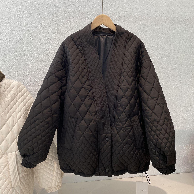 Bupj Shujin Uomo Slim Denim Jeans senza maniche Jeans Turn-Down 2019 Summer Fashion Classic Fit Gilet Black Jacket Collar Jeans Gilet T200117
