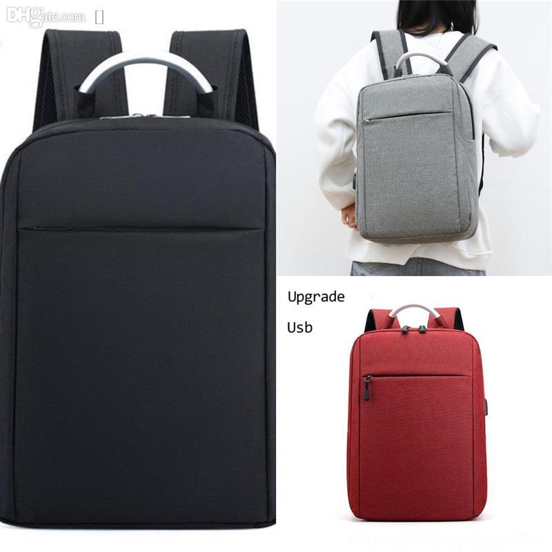 1P3IF мода женский знаменитый рюкзак стиль сумки сумки покупки девушка школа для открытый рюкзак дизайнер спортивный рюкзак