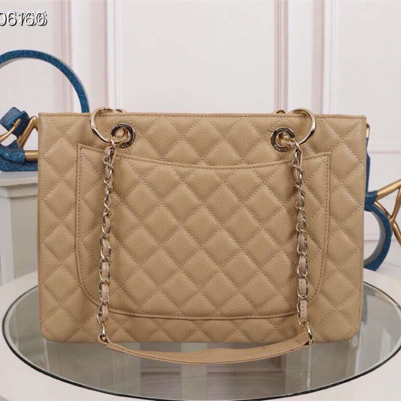 borse 2020 Bag di personalizzazione avanzata parte superiore delle signore delle borse di lusso delle donne le borse del progettista di qualità Crossbody nuova tote di marca per le donne