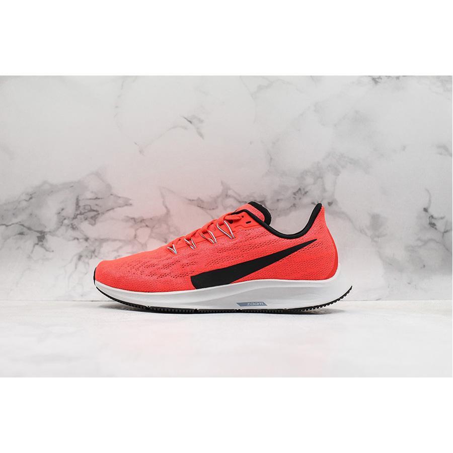 Mens Zoom Pegasus Running Shoes Preto Gunsmok Be True Geode 35 Turbo 36 Próxima% 37 Mulheres Air Marathon Sapatilhas de tênis descoberta Trainers