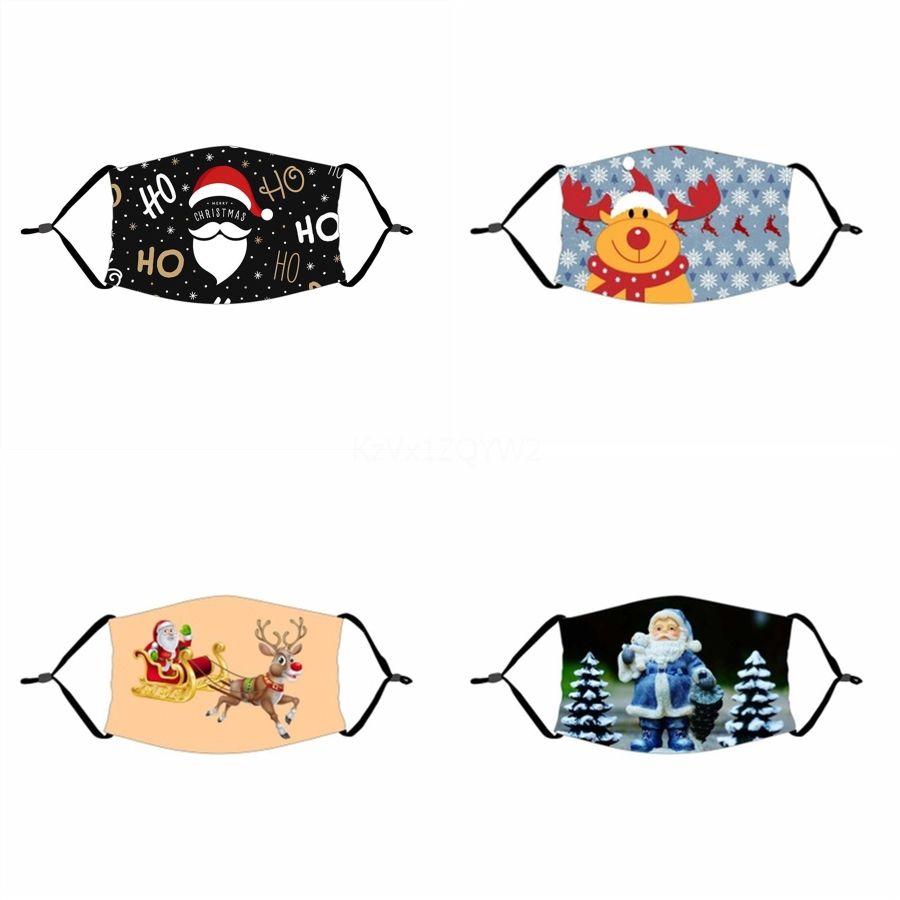 Многофункциональный Зонт Printed Face Mask Solid Dust-Proof Wristband Hairband платке Открытый Спортивная одежда Аксессуары # 545