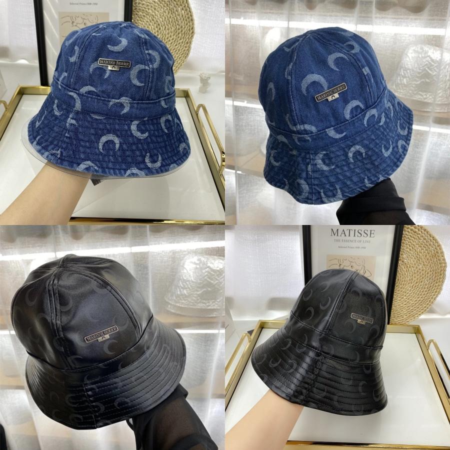 2020 diseñador caliente Durag terciopelo Durags capos del pelo del cráneo del sombrero del pirata con la cola larga para hombres y mujeres sombrero # 815