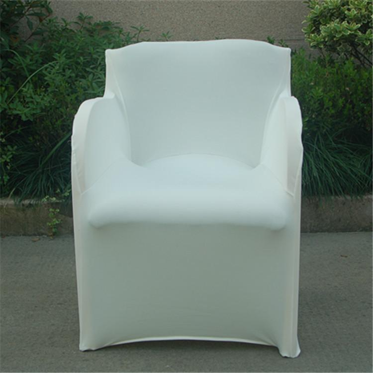 Home comfort ufficio copertura della sedia tratto poltrona set decorazione della casa semplice e moderno