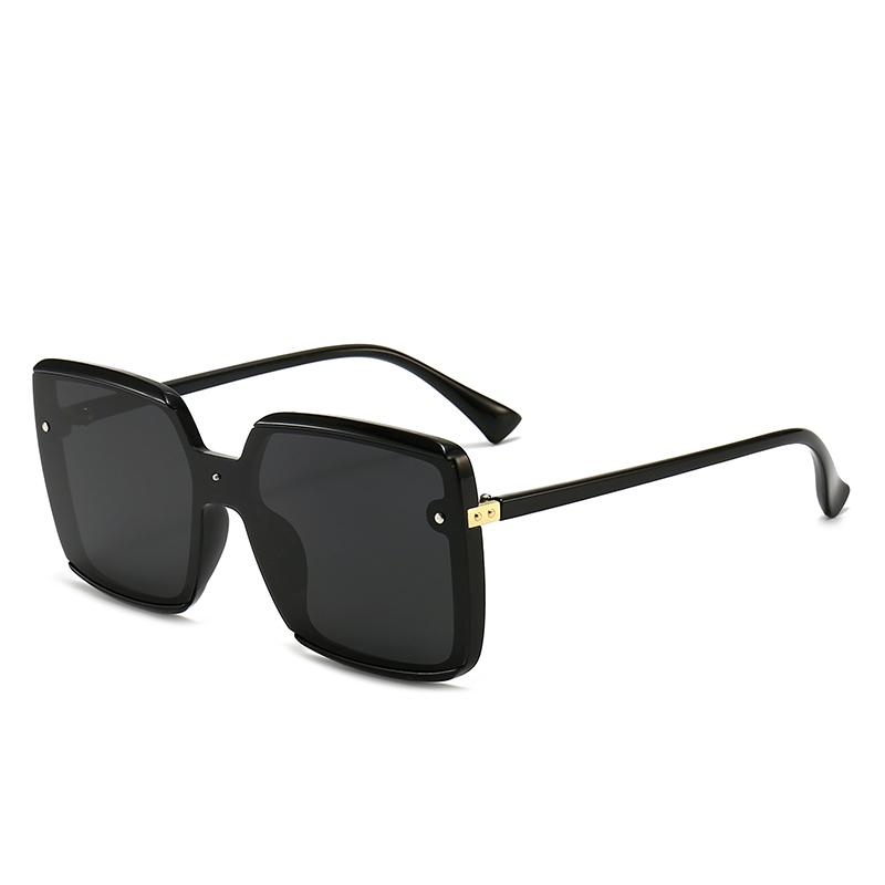 توم جديد أزياء الرياضة نظارات للرجال 2021 للجنسين نظارات الرجال النساء الاستقطاب عدسة الشمس نظارات معدنية الإطار النظارات 531 مع مربع حالة