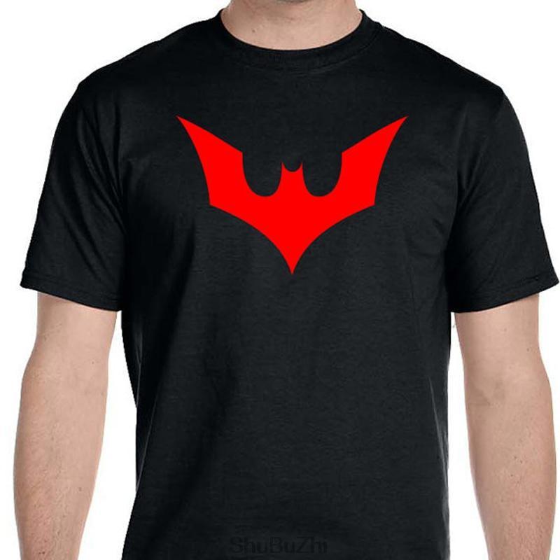 spor Batman Ötesi - erkek moda marka tshirt t erkek pamuklu tişört için Tişört yeni t shirt