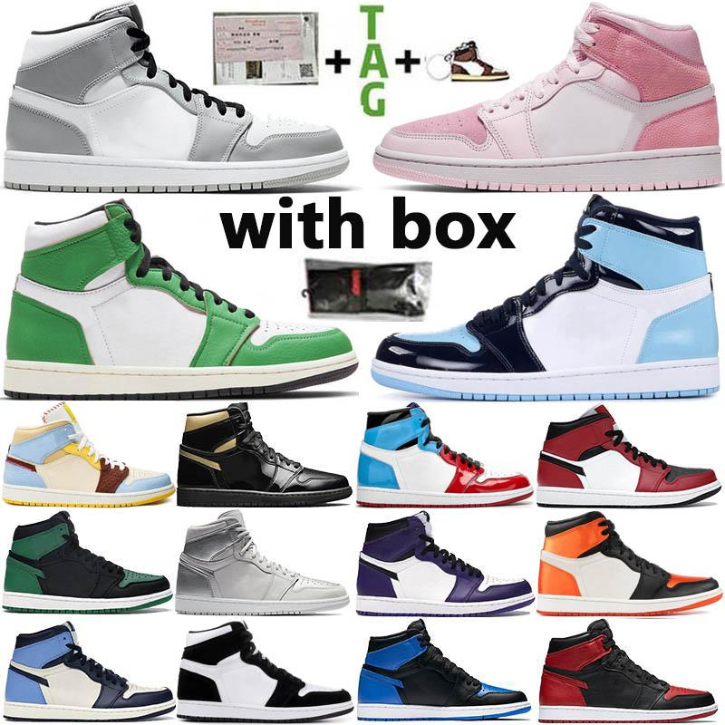 2020 الأبخرة تينيسي 97 إرتداد المستقبل النشطة النساء الرجال الاحذية جيسون تاتوم 97S مصمم الرجال حذاء رياضة مدرب maxes حجم 36-46