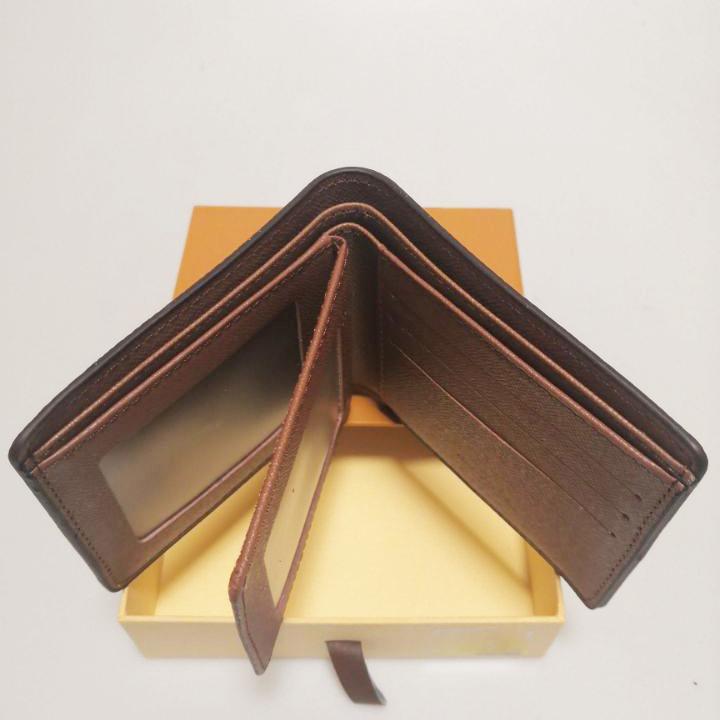 도매 레드 블랙 바닥 레이디 긴 지갑 여러 가지 빛깔의 디자이너 동전 지갑 카드 홀더 원래 상자 여성 클래식 지퍼 포켓 카드 홀드