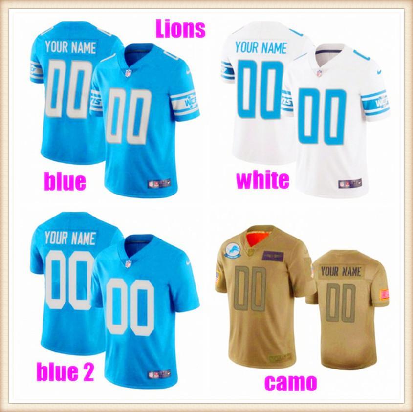 Benutzerdefinierte American Football Trikots für Herren Womens Jugend Kinder Neue Mode-Stil Name Nummer Farbe NRL Rugby Fussball Jersey Weiß 4XL 5XL 6XL