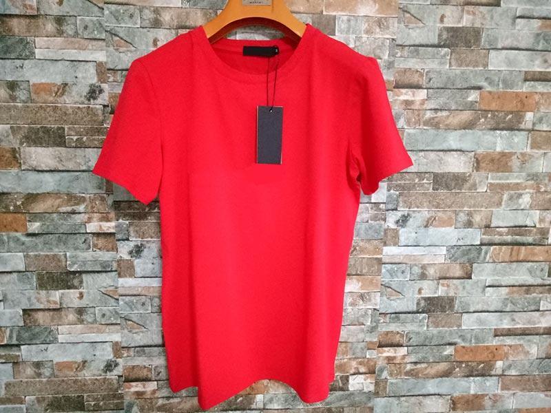 Mens T shirt Men's Letter Printing Designer T-shirt Mens Womens Skateboard Short Sleeve T shirt M-3XL