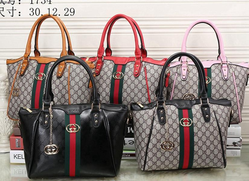 Ad028 NEUE Art Frauen Beutelhand berühmte Designer-Handtaschen Damen Handtasche Mode-Einkaufstasche der Frauen-Shop Beutel Totes Rucksack M5VR
