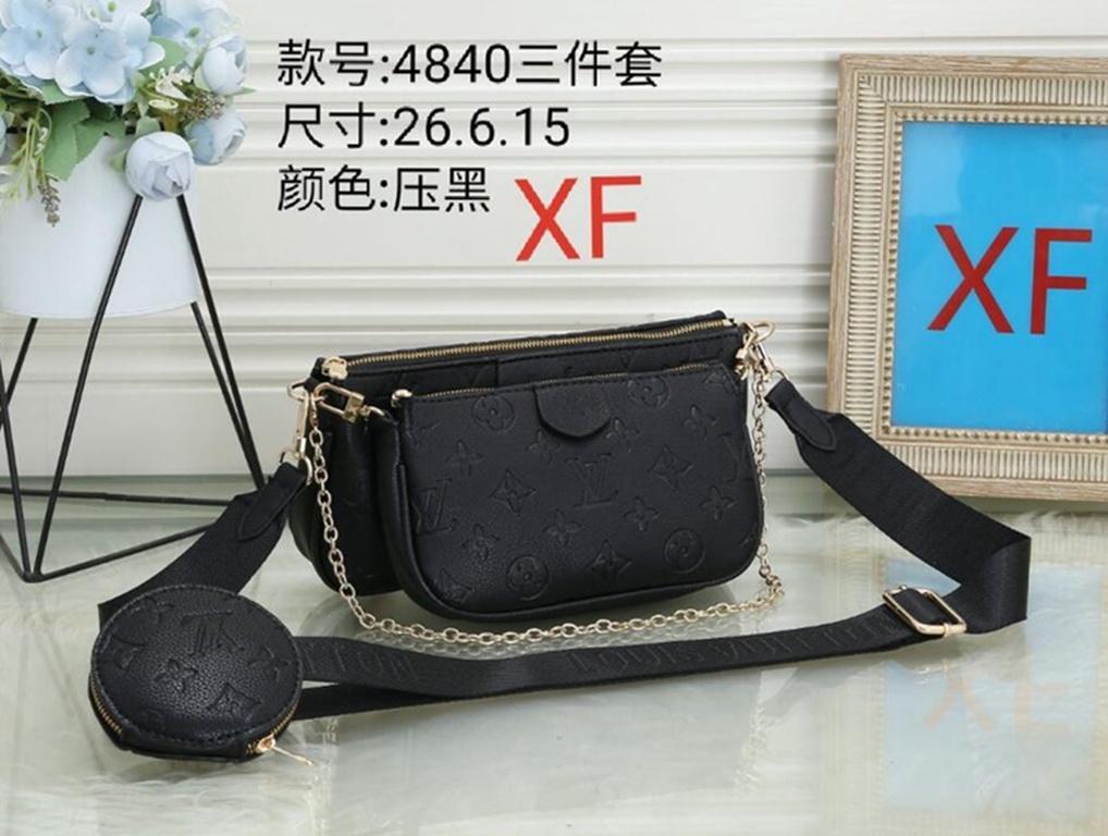 02 2021 New Bm02 Styles Handbag Famous Name Fashion Leather Handbags Women Tote Shoulder Bags Lady Leather Handbags Bags Purse