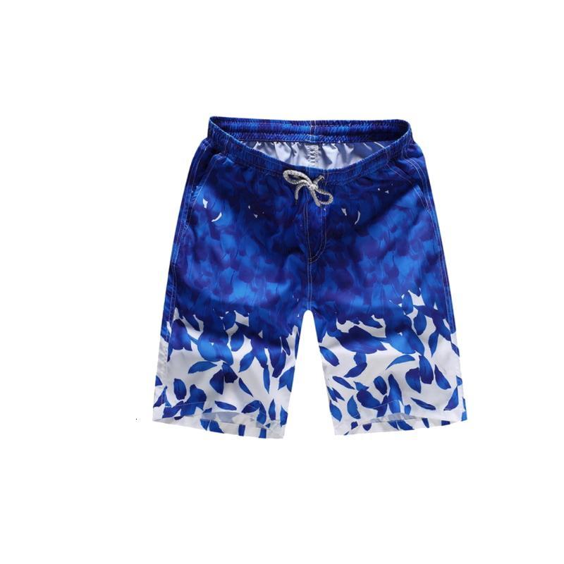 2021 heißer männer sommer schnell trocken bequeme strandwear homme paar männlich plus größe casual shorts männer atmungsaktiv