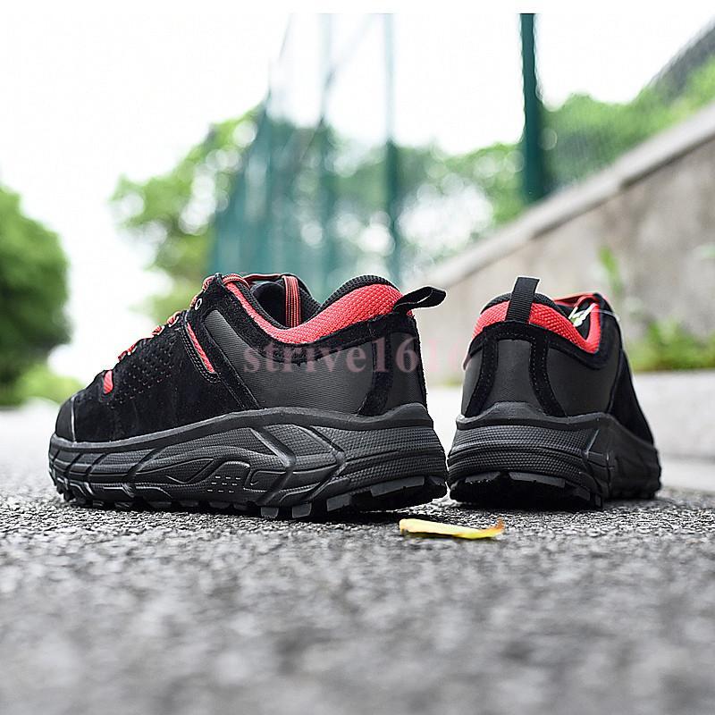 Alta calidad Treperi Chunky 9 zapatillas para correr 05 Wolf Grey US 10 EUR 44 para zapatillas de deporte para hombres