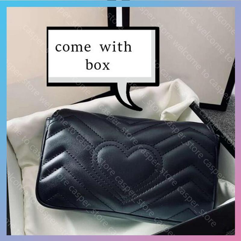 Mujeres Diseñadores de lujo Bolsos 2021 Bolsas para mujer Diseñador Bolso Crossbodybag Sac Homme Lady Bag Bolso Lujos Bolso Crossbody