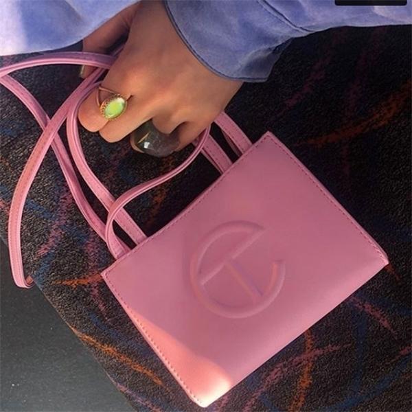 Borse Borse Donne Famosi Marche Famosi Brandi Tote Bag Serata Clutch Luxurybag Crossbody Bags C1009