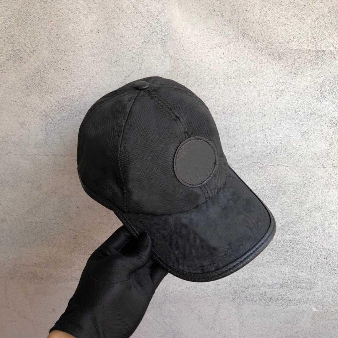 Fashion Classic Caps Mens Movement Beanies tennis letter bonnet Hats Women mens hat Baseball Hat Mens Hats sun beach Hat with Box