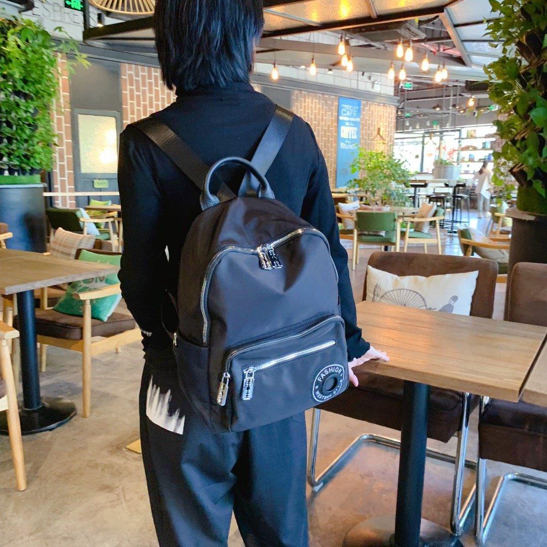 SSW007 Wholesale Backpack Fashion Men Women Backpack Travel Bags Stylish Bookbag Shoulder BagsBack pack 1169 HBP 40040