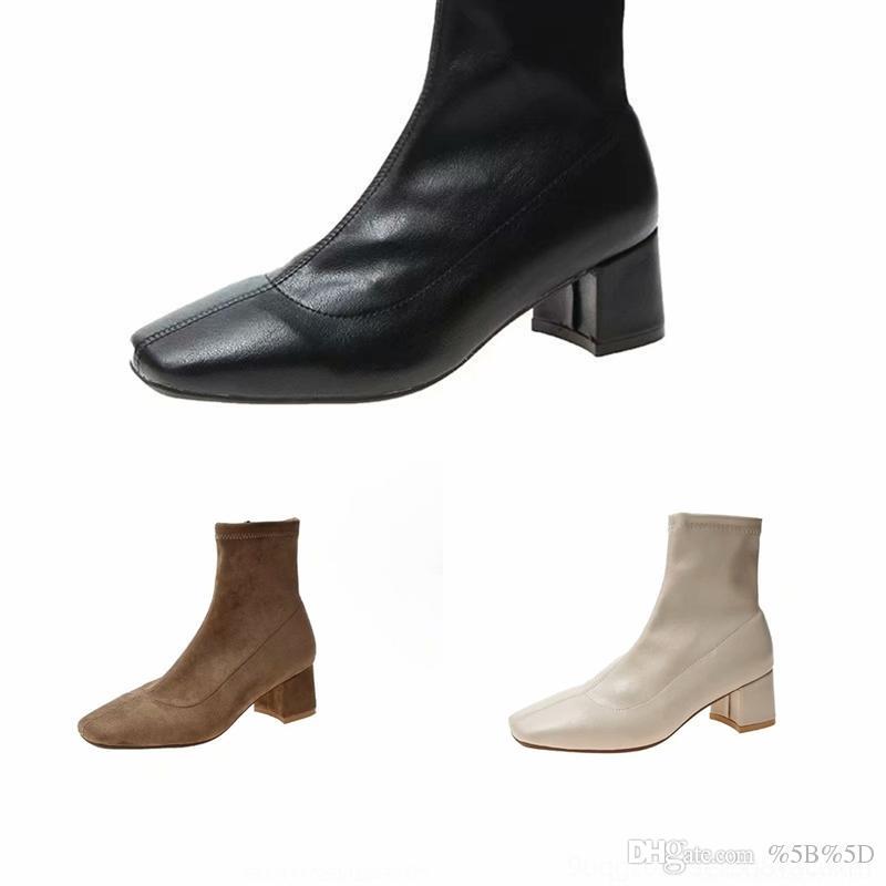 MOJ Новые Женские Австралия Женщины Мода Снежные Ботинки Зимний Ботинок Мини Дамы Мини Лодыжка Классические Тройные Сапоги Девушки ВМФ Сапоги Браун