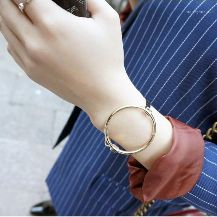 Moda de estilo de arte simple de moda Geometric1