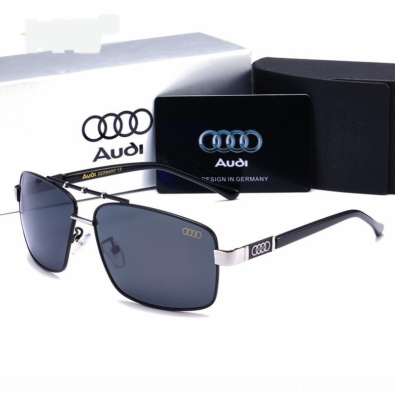 Nov2317 Rodada 660o Melhor Vintage Óculos Retro Óculos de Steampunk Sunglasses PrMirror do Cyber Lens