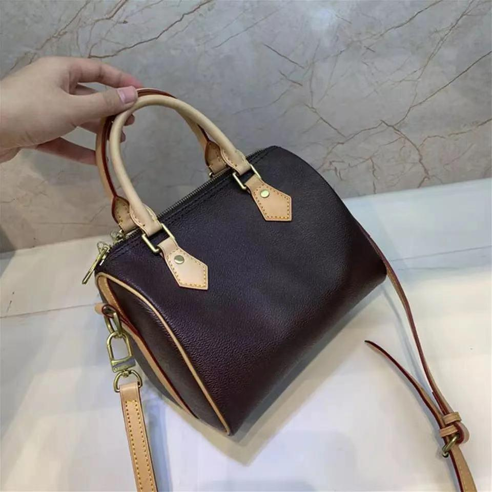 Shoulder Luxurys Bag Bags Bags Handbags Bucket Fashion 2020 Messenger Bag Bag Women Crossbody Wallet Designers Women Oqmqq