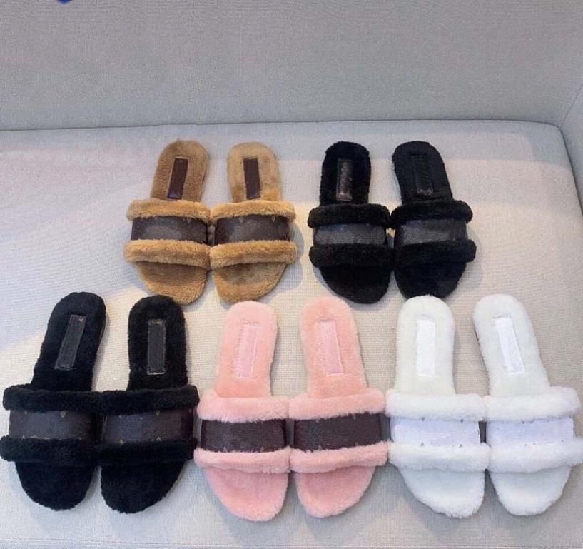 Mode Frauen Sandalen Sommer Wohnungen Sexy Echtleder Plattform rsa Pndals Flats Schuhe Sandale Pantoffel Damen Strandschuhe bag04 L2