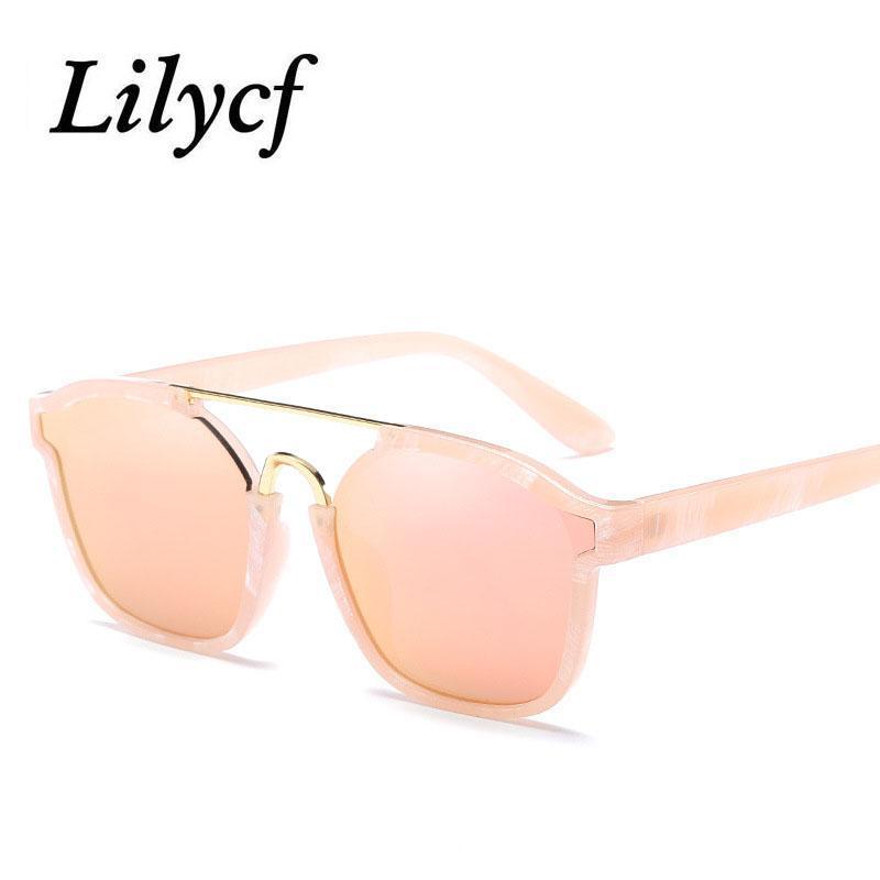 2020 nouvelle personnalité ombre Lunettes de soleil Retro Metal Frame unisexe Marque de lunettes Femmes Designer Haute Qualité Lunettes de soleil UV400