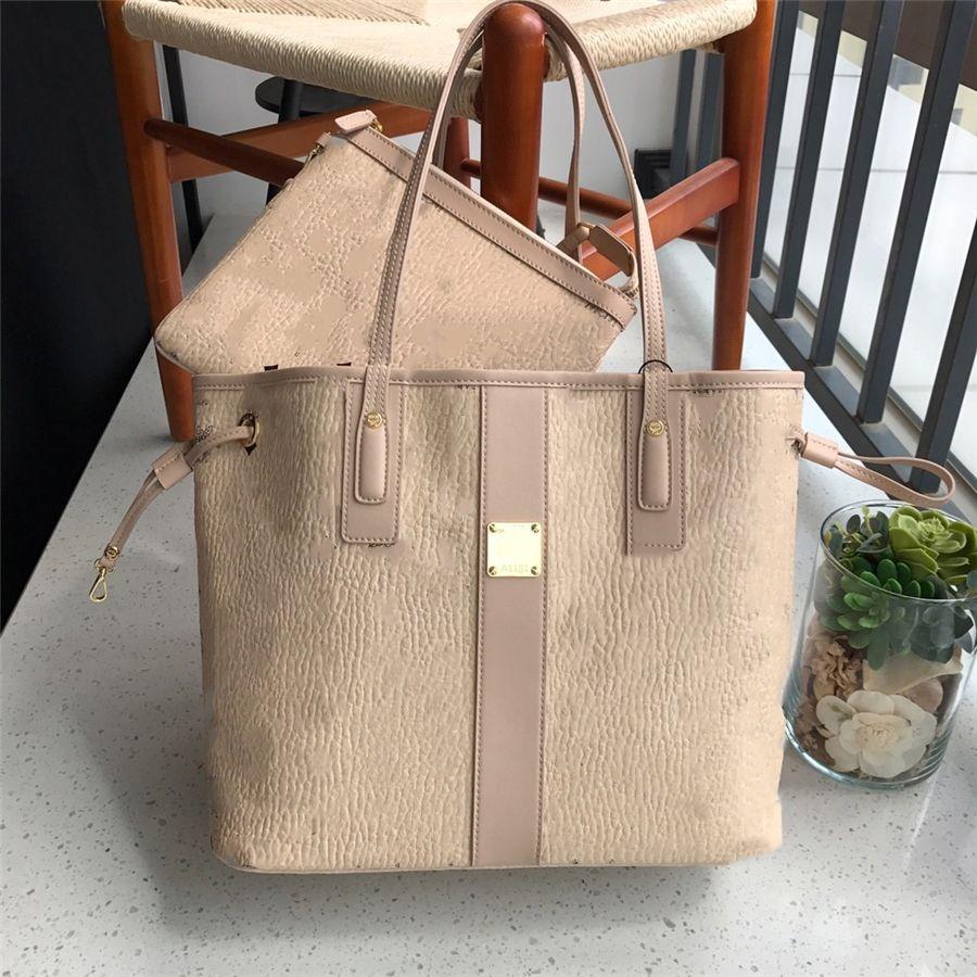Frauen Umhängetaschen Echt Schaffell Leder Löksenge Handtaschen Metall Leder Kette Tragbare Tasche Echtes Leder Diagonal Taschen # 143336999