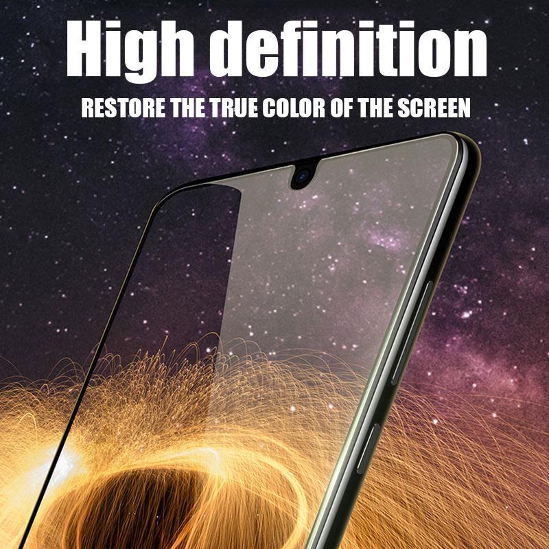 아이폰 12pro iphone12 미니 프로 최대 보호 유리 aifone의 coque의 fundas 아이폰에 대한 12 프로 최대 케이스 커버에 강화 유리