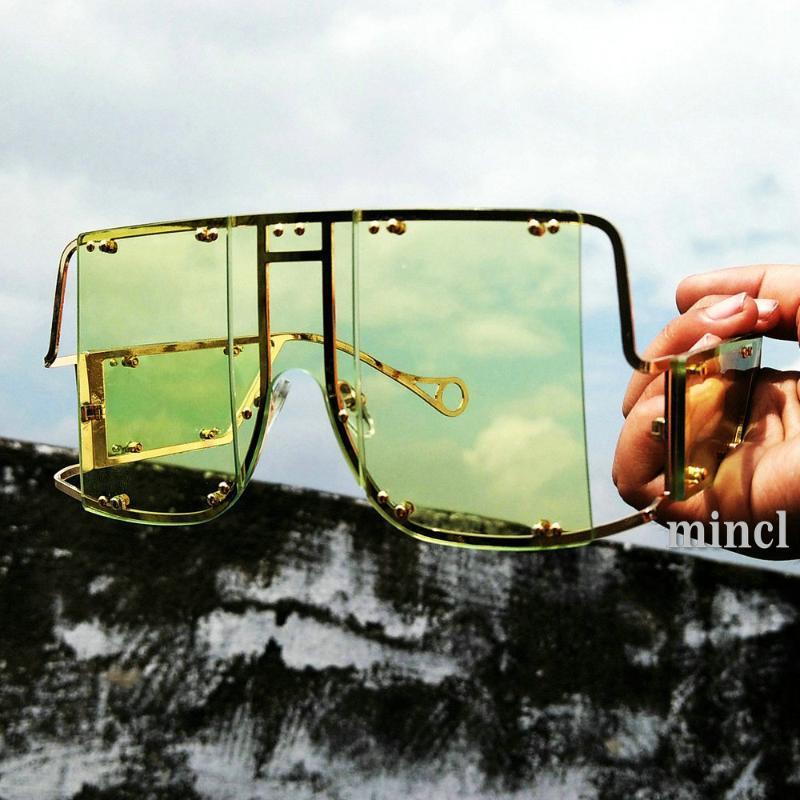 Женский новый UV400 алмазные женщины солнцезащитные очки черные роскоши очки бабочка кошка UV400 Bling Bling Sun NX Eyewear 2020 кадр FPDSE