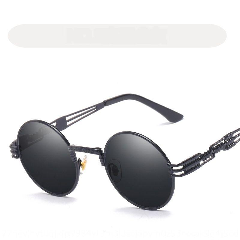 SNGh 2019 Cat Eye Солнцезащитные очки Modis Leopard feminino ХБК Женщины Brand Vintage солнцезащитные очки UV400