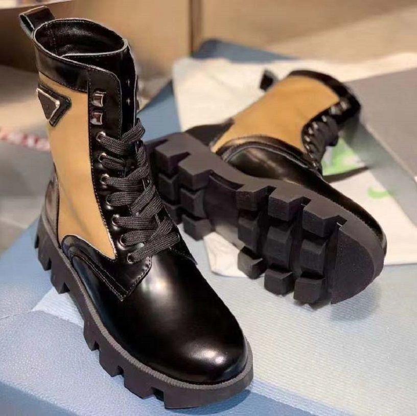 2021Fashion кожаная звезда женская обувь Мартин короткие осенние зима лодыжки изысканные женские сапоги ковбойские пинетки