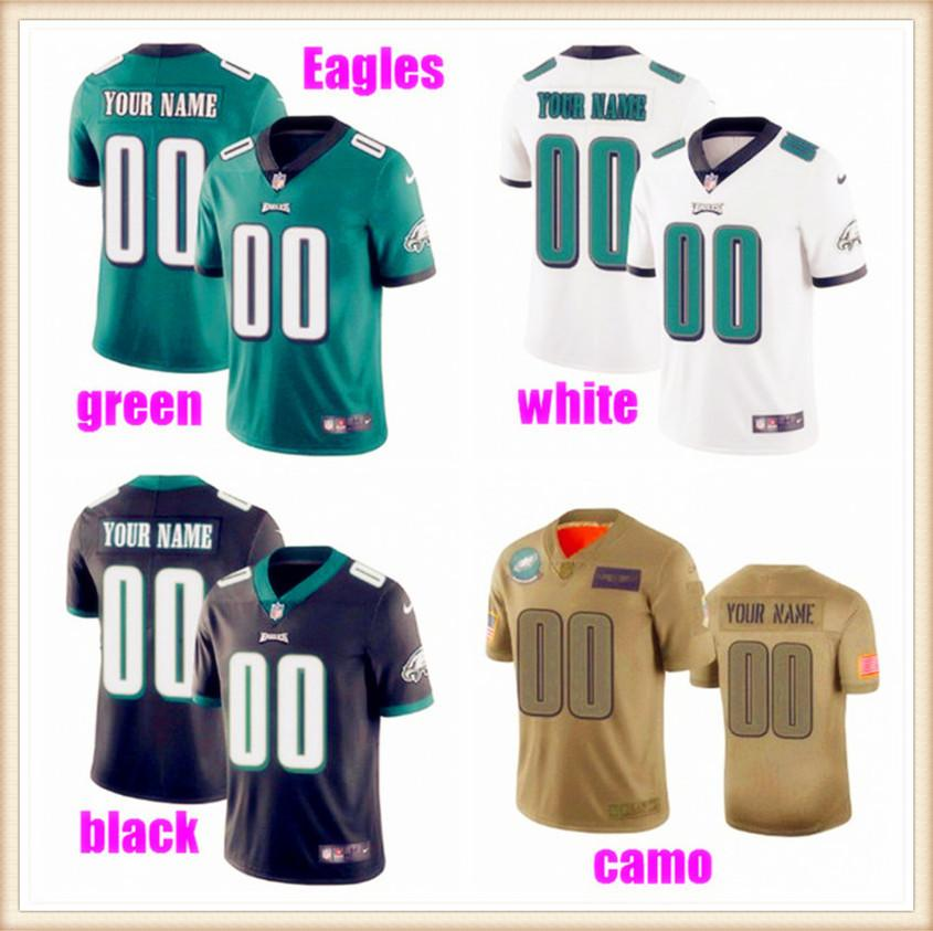 Custom American football Jerseys For Mens Womens Youth Kids new fashion style Name Number Color nrl rugby soccer jersey boys 4xl 5xl 6xl