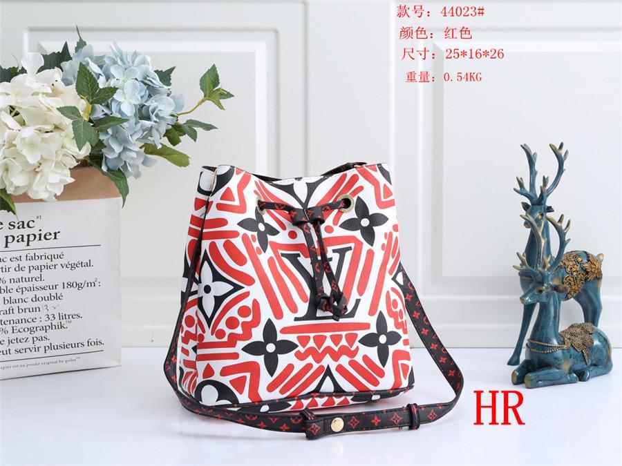 حقائب حقيبة اليد أزياء المرأة حقيبة حقائب جلدية الكتف CROSSBODY للبيع حقيبة يد نسائية محفظة الساخن