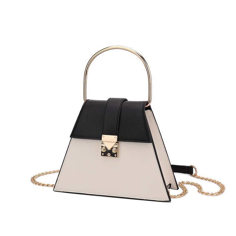 Sacs de concepteurs pour sac à bandoulière Bandoulière Femme Pack Fashion Pursards Lady Corps Sac Sac Sacs à main 2021 Croix de luxe TMMHH