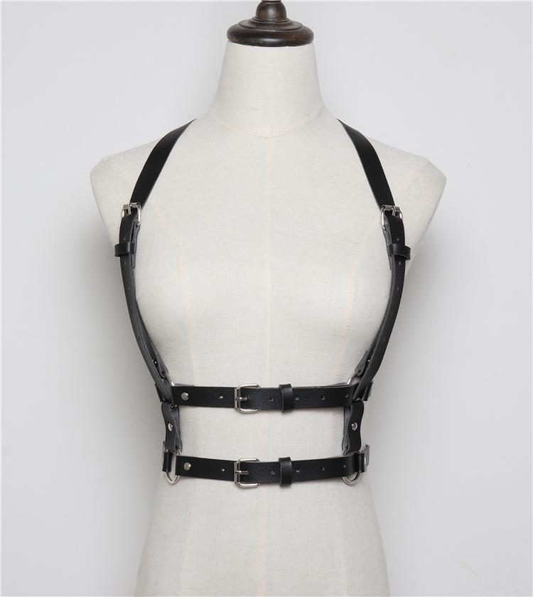 Neuer Stil vielseitig Riemen verstellbar Zubehör dünne Gürtel Taille Abdeckung PU-Leder Art und Weise der Frauen Dekoration