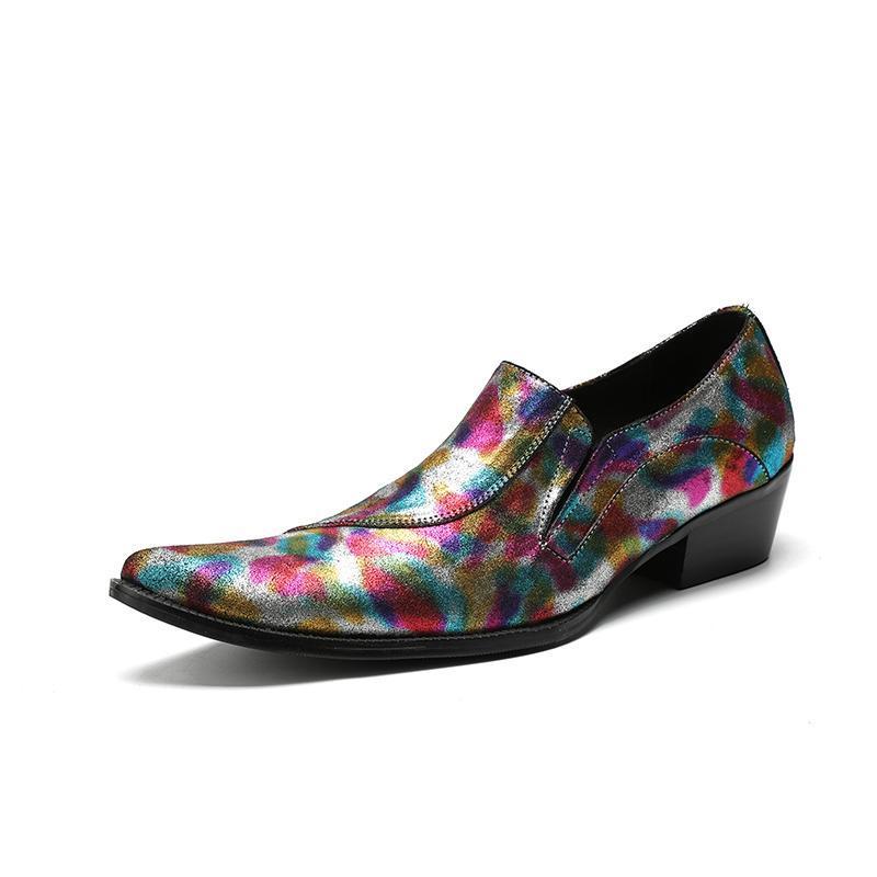 2020 мужчины обуви на заказ ручной работы из кожи мужчин обуви натуральной телячьей кожи мужская одежда оксфорд свадебная мода котелок обувь